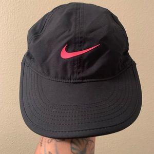 DriFit Nike women's hat